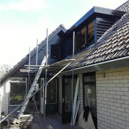 van-der-hoek-bouw-renovatie