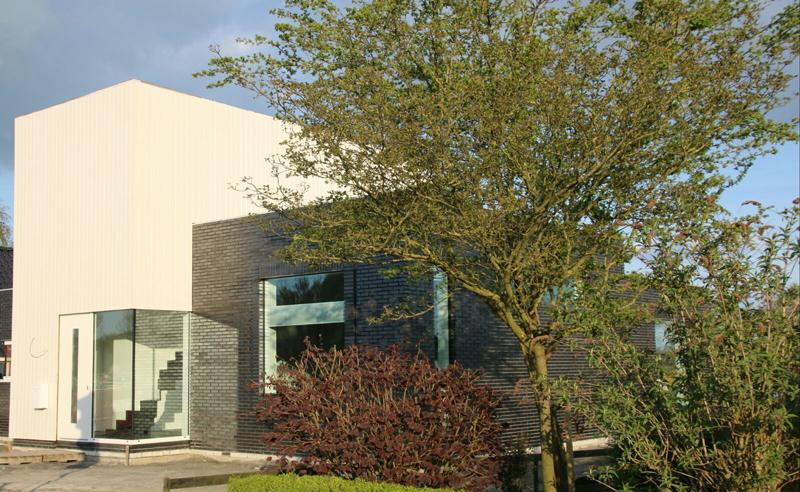 woonhuis-surhuisterveen-1